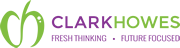 Clark Howes logo