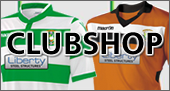 Club Shop advert