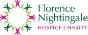 Florece Nightingale Hospice Charity