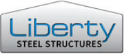 Liberty Steel Structures logo