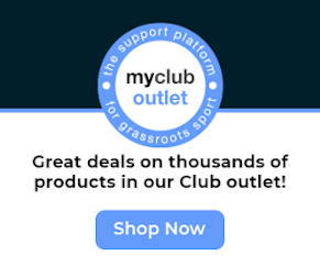 Great Deals on thousands of products!