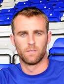 Danny Livesey Image