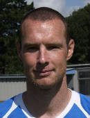 James Constable Image